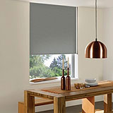 Splendor Fabric Blackout Roller Shades