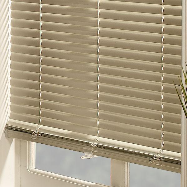 Image Result For Inch Aluminum Blinds