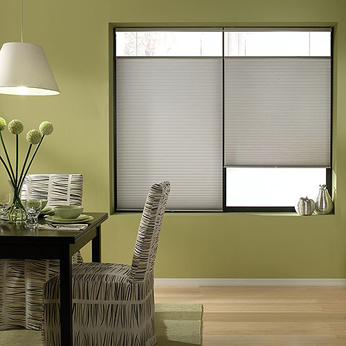 how to cut levolor blinds