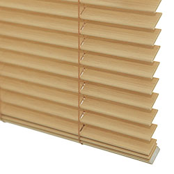 Premium 1 Faux Wood Blinds AwardBlinds