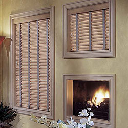 Premium 2 Quot Wood Blinds Awardblinds