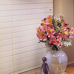Premium 2 inch Wood Blinds - Routless