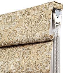 Premium Roman Shades Fabric Group 3 Awardblinds Com
