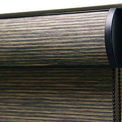 Signature Roller Shades - Cassette Valance