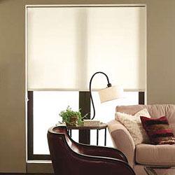 splendor fabric light filtering roller shades