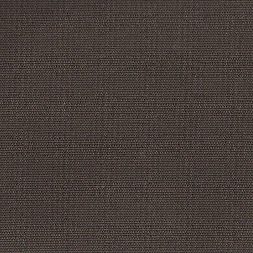 Eclipse Blackout Fabric Roller Shades Free Samples