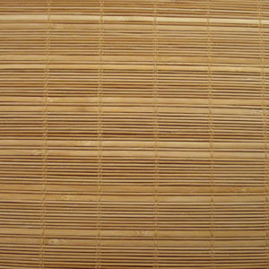 Heritage Woven Wood Shades Free Samples Awardblinds