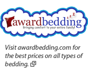 Shop at AwardBedding.com